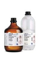 aniline detection limit plastic